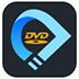 Aiseesoft Total Media Converter(媒體轉換工具) V9.2.22 英文安裝版