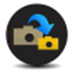 Winater Photo Resizer(圖像編輯工具) V2.2 綠色版
