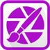 ACDSee Photo Editor(照片編輯器) V10.0 官方版