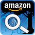 Kindle Previewer(kindle閱讀器) V2.8 多國語言安裝版