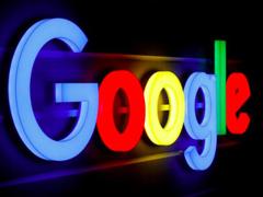 報道稱谷歌Chrome瀏覽器更新致部分macOS設備無法重啟