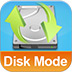Coolmuster Free iPad iPhone iPod Disk Mode V2.1.14 官方英文版
