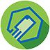 Reg Converter Pro(注册表文件转换器) V1.2 绿色汉化版