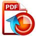 ImTOO PDF to PowerPoint Converter(PDF转PPT东西) V1.0.2 中文装置版