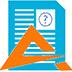 CalPicker文本计算器 V3.0 官方正式版