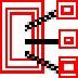 http://img3.xitongzhijia.net/191021/103-19102110234H19.jpg