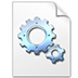 dataclen.dll免費版