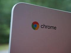 谷歌发布Chrome OS 78最新稳定版