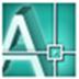 AutoCAD 2008 64位中文装置版(AutoCAD2008)