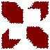卡里路计算器 V1.1 官方正式版