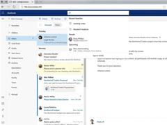 微軟開始將Outlook.com變成PWA應用