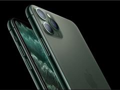 全面擴產?傳臺灣供應鏈開始備戰iPhone 5G手機