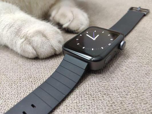 小米手表好不好?小米手表體驗評測