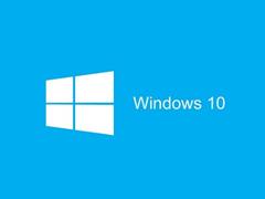 微軟放出Win10 20H1 19037.1預覽版補�。ǜ礁聝热荩�