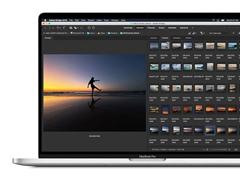 报道称macOS Catalina测试版有望加入专业模式