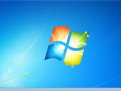 微软官方发布Windows 7升级Windows 10常见问题与解答