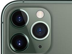 消息稱6.7英寸新iPhone將更薄