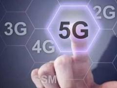 媒體發布2019 5G成績單