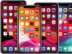 蘋果為5G iPhone自研AiP模塊