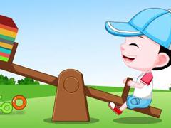 儿童教育软件哪个好用?好用的儿童教育软件推荐