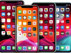 郭明錤:iPhone 12将采用iPhone 11同款超广角镜头