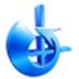 http://img2.xitongzhijia.net/200426/66-2004261GP1945.jpg