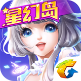 QQ炫舞 v3.7.2