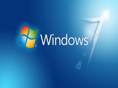 Windows7开启控制面板提示资源管理器未响应怎么办?