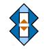 SyncBackSE(文件備份軟件) V9.2.30.0 中文安裝版