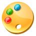 PicPick(截圖軟件) V5.0.6 多國語言版