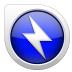 BandiZip(壓縮解壓軟件) V5.17.0.1 綠色英文版