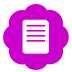PamFax(传真服务) V3.5.3.161 英文版