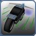 3D摩托车大赛 v11.17
