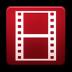 视频转换器 v2.1