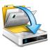 BackUp Maker(备份软件) V7.502 多国语言安装版