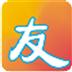 百合交友网 v1.0.1