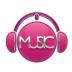 音乐随身听 v4.0.0.0.0.29