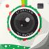 故事相机 v1.1