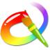 ¶ùͯ»Í¼Èí¼þ(CyberLink YouPaint) V1.5.0.4713 ¶à¹úÓïÑÔ°æ
