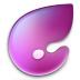优绘(动漫绘画软件) V1.0