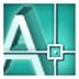 AutoCAD 2007 简体中文安装版(附Autocad2007激活码)