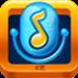 K歌汇 v1.0.1