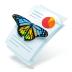 PDF Shaper(PDF轉換器) V9.4 官方版
