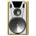 dBpowerAMP Music Converter(音乐转换器) V16.3 英文安装版