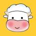 奶牛家 v1.10