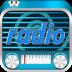 收音机 v1.0