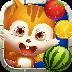水果泡泡龙 v1.4