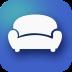 沙发旅 v2.0.0