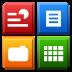 金软Office v2.9.3