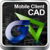 CAD手机看图 v2.0.3